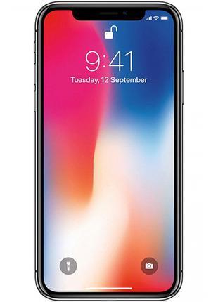 Apple iPhone 6, 7, 8, X новые оригинал neverlock