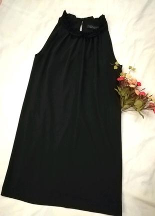 Вечернее платье Twin Set
