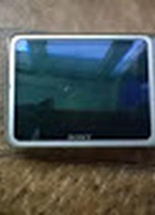 Продается цифровой фотоаппарат Sony Cyber-shot сони кибер-шот