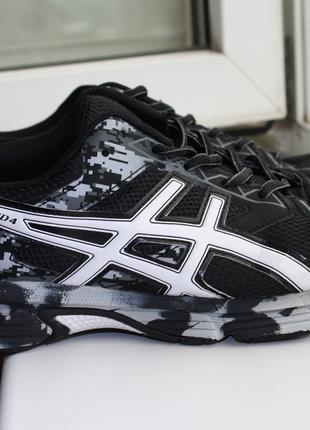 Мужские кроссовки Asics Gel Rapid 4 45 размер оригинал