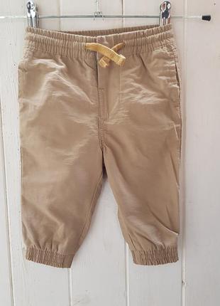 Штани для хлопчика   бренд: zara