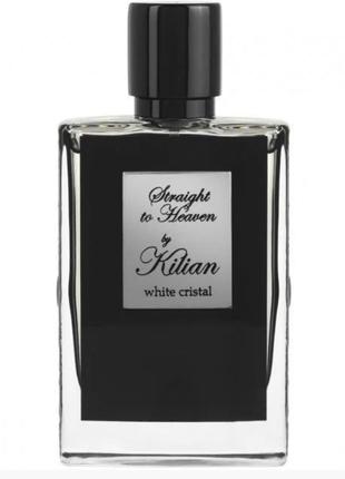 Kilian Straight to Heaven White Cristal 50 мл