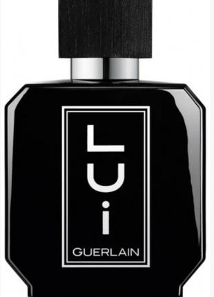 Guerlain LU I 100 ml Парфюмированная вода