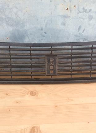 Решетка радиатора 2105-8708299, ВАЗ 2104, ВАЗ 2105, ВАЗ 2107