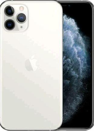 Iphone 8+ , X ,XR,XS,11,11pro,11pro max