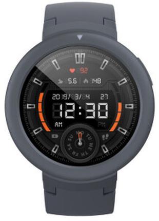 Смарт-Часы Xiaomi Verge Grey