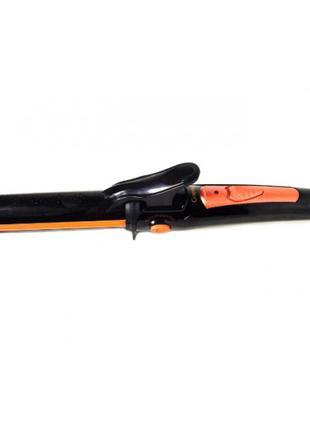 Стайлер для укладки волос GEEMY GM-2978