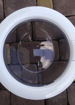 Дверка (люк) стиральных машин Bosch / Siemens