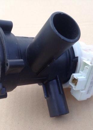 Насос (помпа) PMP027BO, PMP029BO для стиральных машин Bosch, S...