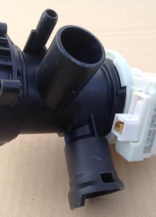 Насос (помпа) PMP015BO, PMP024BO для стиральных машин Bosch, S...