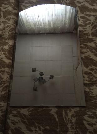Продам зеркала интерьерные