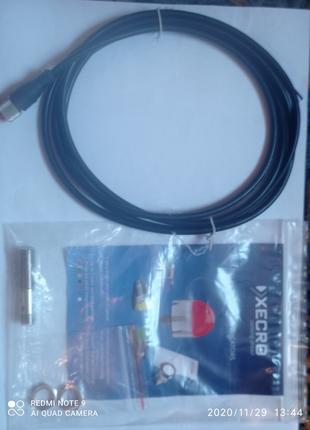 Индуктивные датчики IPS12-S8PO50-A12