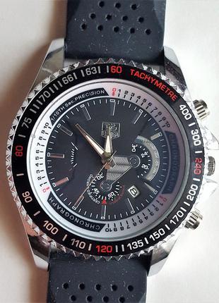 Часы TAG кварцевые