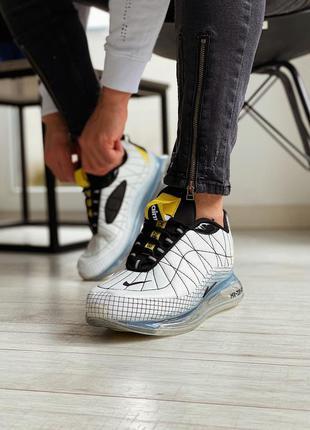 Крутые кроссовки nike mx