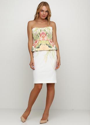 Платье бренд Karen Millen 14