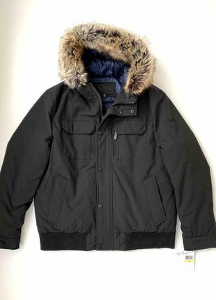 Куртка мужская michael kors майкл корс оригинал