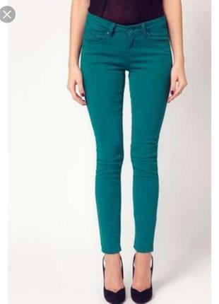 Брюки, штаны, джинсы новые