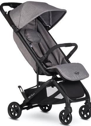 Детская коляска Easy Walker Miley/GO MINI. НОВИНКА 2020 г.