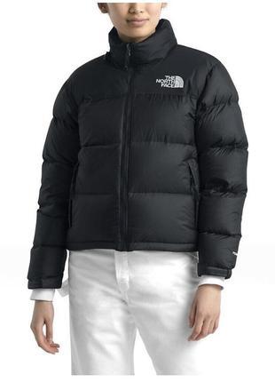Фирменная стильная качественная натуральная куртка пуховик
