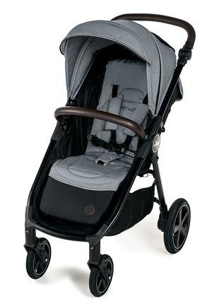 Прогулочная коляска Baby Design Look Air.
