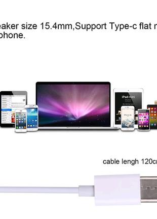 Технологии не стоят на месте, и производители мобильных устройств