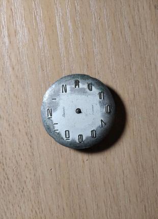 Часы под реставрацию или на детали.