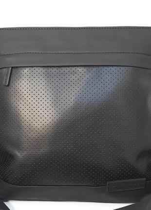 💼 мужская сумка calvin klein (арт. су-003)💼