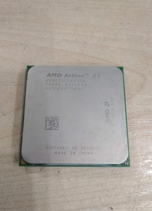 Процессор AMD Socket AM2/AMD ATHLON 64 X2, BE-2350 2.1ГГц