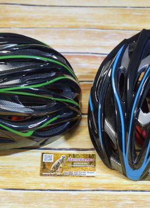 Велосипедный шлем, велошлем