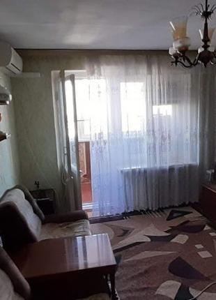 Аренда 1 комнатной квартиры ул.Донецкая 8а