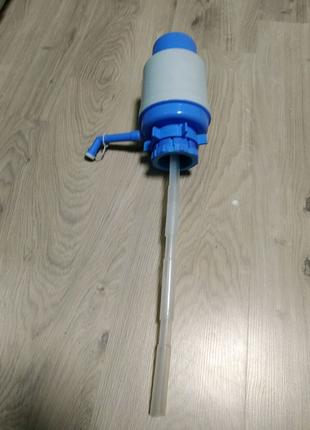 Помпа для воды