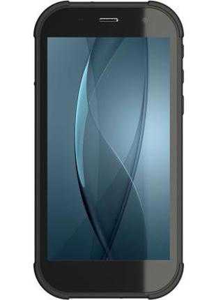 Мобильный телефон Sigma X-treme PQ20, смартфон