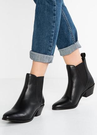 Ботиночки pepe jeans london