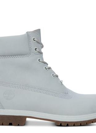 Ботинки timberland  6 inch premium boot waterproof-оригинал  р...