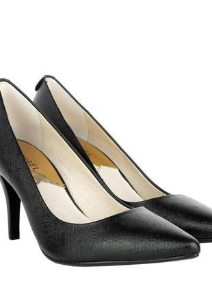 Туфли от michael kors- 39 размер