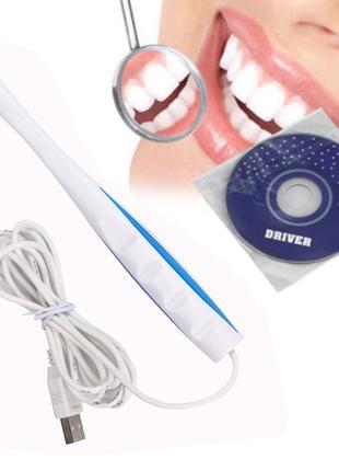 8MP стоматологический интраоральный эндоскоп оральная цифровая ми