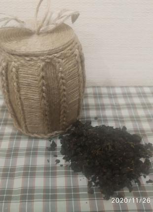 Иван-Чай ферментированный в подарочной упаковке