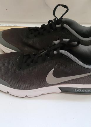 кроссовки Nike Air Max 39р