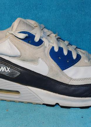 Кроссовки nike air max 49 размер