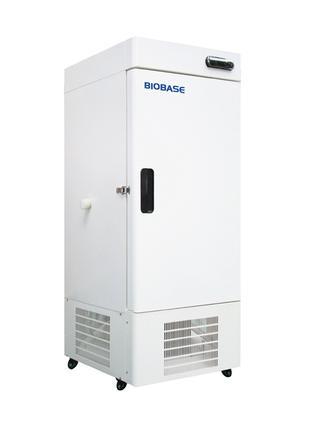 Морозильник медицинский низкотемпературный 158 л,  -86 градусов