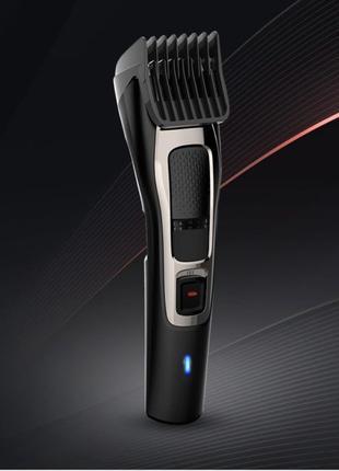 Машинка для стрижки волос Xiaomi ENCHEN Sharp 3S. Новые. Ориги...