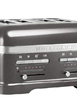 Кухонний тостер Artisan Kitchenaid
