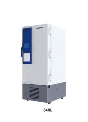 Морозильник медицинский низкотемпературный 348 л,  -86 градусов