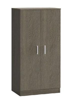 Тумба шкаф шкафчик для обуви Habitdesign Basic Toscana,108 x 5...
