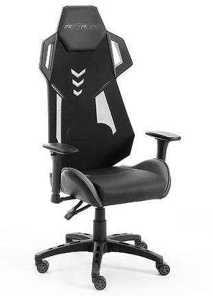 Кресло стул крісло MC Racing Игровой