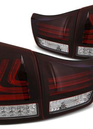 Lexus RX бампер, двери, фонари, капот оригинальные запчасти