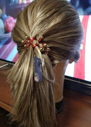 Люкс новый натуральный парик Реми высокого качества 100%, славянс