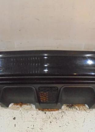 Fiat 500 крылья, бампер, капот, фонари, фара бу из Европы