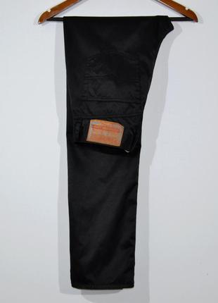 Джинсы diesel jeans
