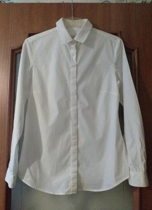 Max mara weekend  рубашка
